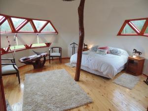 Domo Suite