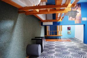 Old Town Hostel, Hostely  Gdaňsk - big - 33