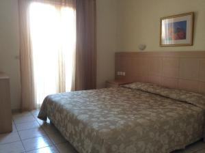 Bueno Hotel, Residence  Platanes - big - 96