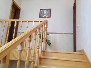 Guest House MilaDom, Guest houses  Goryachiy Klyuch - big - 42