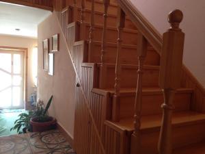 Guest House MilaDom, Penziony  Goryachiy Klyuch - big - 44