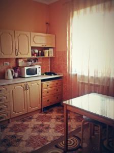 Guest House MilaDom, Affittacamere  Goryachiy Klyuch - big - 45