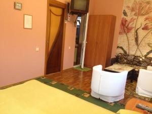 Guest House MilaDom, Penziony  Goryachiy Klyuch - big - 47