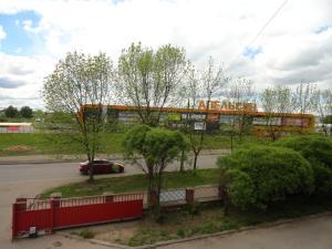 Idillia Mini Hotel, Bed & Breakfasts  Velikiye Luki - big - 57