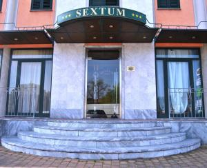Hotel Sextum, Hotely  Bientina - big - 30