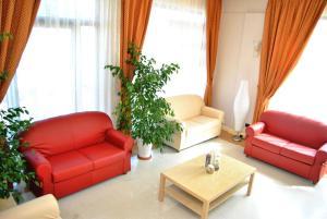Hotel Sextum, Hotely  Bientina - big - 29