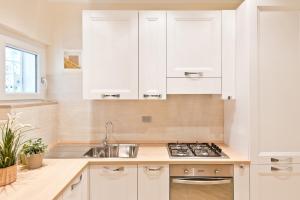 Appia's Home, Apartmány  Rím - big - 53