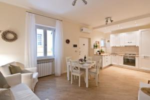 Appia's Home, Apartmány  Rím - big - 50