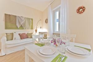 Appia's Home, Apartmány  Rím - big - 1
