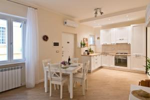 Appia's Home, Apartmány  Rím - big - 18