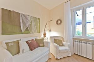 Appia's Home, Apartmány  Rím - big - 30
