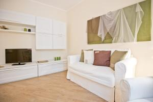 Appia's Home, Apartmány  Rím - big - 27