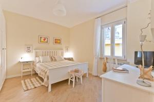 Appia's Home, Apartmány  Rím - big - 15