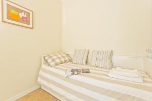 Appia's Home, Apartmány  Rím - big - 46