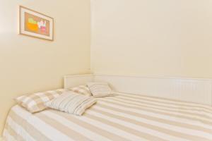 Appia's Home, Apartmány  Rím - big - 45