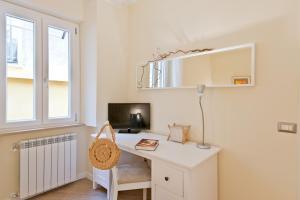 Appia's Home, Apartmány  Rím - big - 12