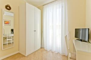 Appia's Home, Apartmány  Rím - big - 42