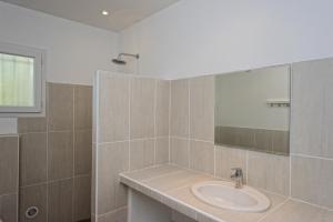 Domaine de Pianiccia, Appartamenti  Favone - big - 26