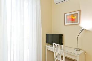 Appia's Home, Apartmány  Rím - big - 37