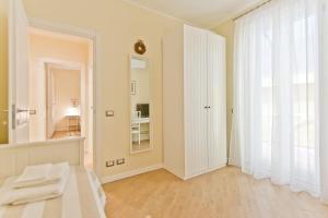 Appia's Home, Apartmány  Rím - big - 7