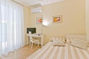 Appia's Home, Apartmány  Rím - big - 13