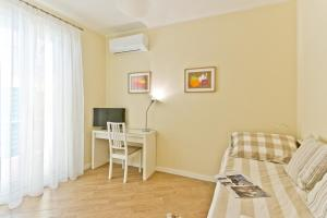 Appia's Home, Apartmány  Rím - big - 35