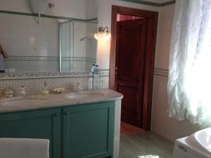 Podere Il Mulino, Bed and Breakfasts  Pieve di Santa Luce - big - 22
