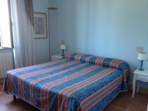 Podere Il Mulino, Bed and Breakfasts  Pieve di Santa Luce - big - 19