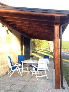 Podere Il Mulino, Bed and Breakfasts  Pieve di Santa Luce - big - 27