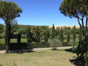 Podere Il Mulino, Bed and Breakfasts  Pieve di Santa Luce - big - 28
