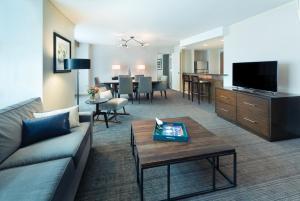 Suite Aspen