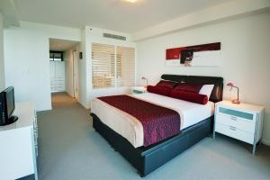 Ultra Broadbeach, Resorts  Gold Coast - big - 13