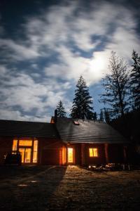 Crossline Lodge, Пьятра-Нямц