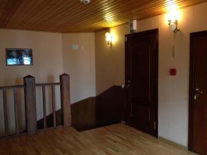 Guest House Father Vasily, Dovolenkové domy  Sortavala - big - 26