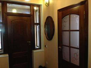 Guest House Father Vasily, Dovolenkové domy  Sortavala - big - 33