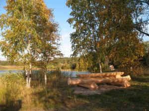 Guest House Father Vasily, Holiday homes  Sortavala - big - 35