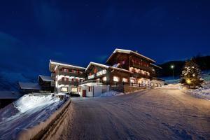 Hotel Teola - AbcAlberghi.com