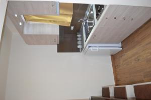 Karavos Hotel Apartments, Aparthotels  Archangelos - big - 4