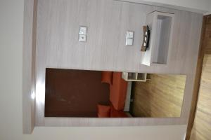 Karavos Hotel Apartments, Aparthotels  Archangelos - big - 65