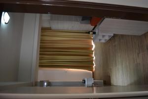 Karavos Hotel Apartments, Apartmanhotelek  Arhángelosz - big - 66