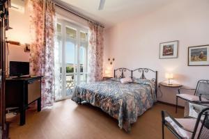 Residenza Giulia - AbcAlberghi.com