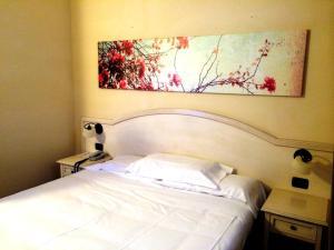 Hotel Sextum, Hotel  Bientina - big - 5