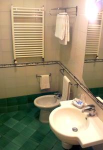 Hotel Sextum, Hotel  Bientina - big - 3