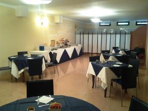 Hotel Sextum, Hotely  Bientina - big - 41