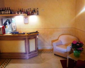 Hotel Sextum, Hotely  Bientina - big - 26