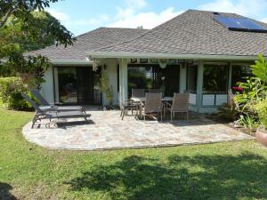 Kauai Vacation Home, Dovolenkové domy  Princeville - big - 1