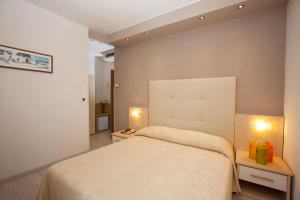 Hotel Torino, Hotels  Lido di Jesolo - big - 9
