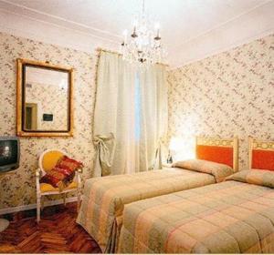 Albergo Tre Pozzi, Hotels  Fontanellato - big - 3
