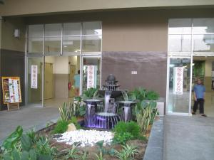 Boutel Casa Tiara, Apartments  Subang Jaya - big - 12