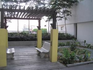 Boutel Casa Tiara, Apartments  Subang Jaya - big - 15